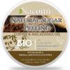 Nacomi Peeling Cukrowy z Kawą 200ml
