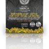 Natura Siberica Mydło do twarzy głęboko oczyszczajšce 120 ml -