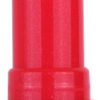 NYC Applelicious Glossy Lip Balm Balsam Do Ust 355 Applelicious Pink