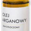 Olej Arganowy 30ml 100% surowy zimnotłoczony