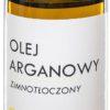 Olej Arganowy 50ml 100% surowy zimnotłoczony