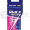 Piksters PIKSTERS PikstiX wykałaczki do zębów o przekroju w kształcie trójkąta 30 sztuk (E2883)