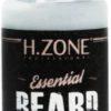 Renee BLANCHE BLANCHE H-ZONE Density Serum - Płyn zagęszczający zarost 50 ml