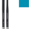 Rimmel Exaggerate Tak Eye Definer Kredka do oczu 240 Aqua Sparkle 0,28g