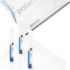 SDI Pola Office PLUS - zestaw dla trzech pacjentów Pola Night 37,5 % - wybielanie zębów