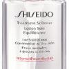Shiseido Defend and Regenerate Treatment Softener 150ml