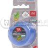 Splat Kosmetica SPLAT DentalFloss CARDAMOM 30m - woskowana nić dentystyczna, rozprężająca o zapachu Kardamonu