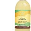 TBS PL Bath Blend Banan D-76769