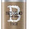 Tigi BED HEAD CLEAN UP - Szampon do włosów DLA MĘŻCZYZN 750 ml
