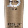Tigi BED HEAD WISE UP - Szampon oczyszczający do włosów DLA MĘŻCZYZN 250 ml