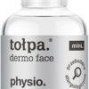 Tołpa płyn micelarny do mycia twarzy i oczu, 100 ml TPH007