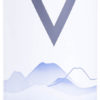 Vichy Eau Thermale woda termalna 150ml