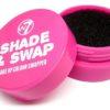 W7 Shade & Swap Make Up Colour Swapper Gąbka Do Czyszczenia Pędzli