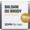 ZEW ZEW Balsam do Brody 80 ml zimowy imbir & cynamon