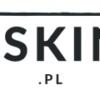 4skin.pl