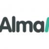 almamed.pl
