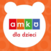 AMKO SP ZOO