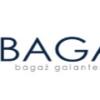 Bagato.pl