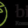 Biofemina.pl
