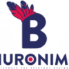 biuronimo.pl