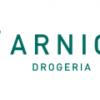 Drogeria Arnica