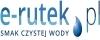e-rutek.pl