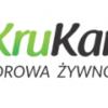 KruKam.pl - Zdrowa żywność