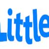 LittleMoSklep