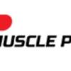 musclepower.pl