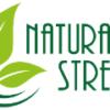 Naturalna Strefa pl.