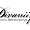 perfumeria Divanii.pl