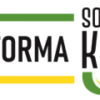 Platforma Solo-Kolos