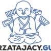 sprzatajacy.guru
