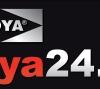 toya24.pl