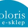 www.coloris.sklep.pl