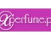 xperfume.pl